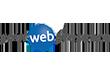 yourwebpresence