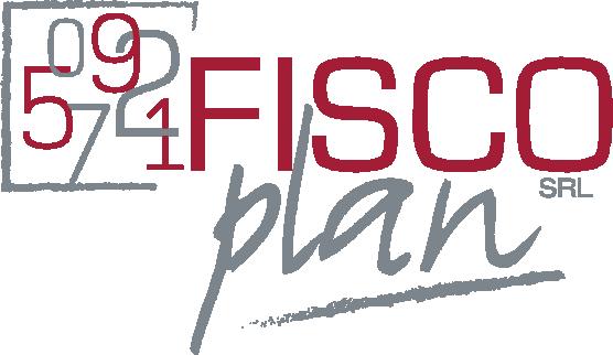 fiscoplan